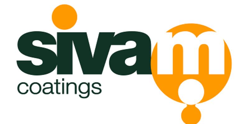 Logo_Sivam_standard-01